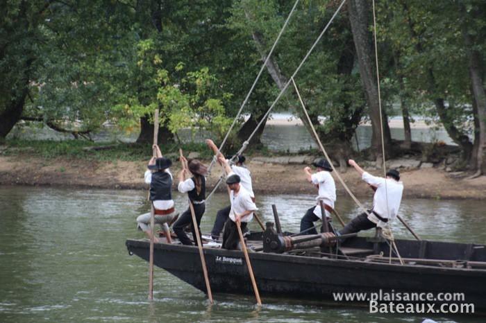 Photo Le festival de Loire 2013 - 40