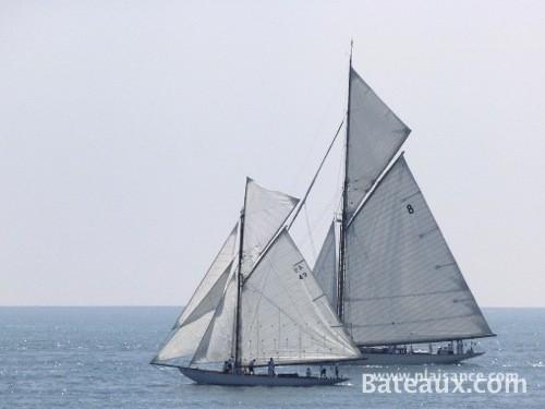 Photo Trophée Panerai - 7