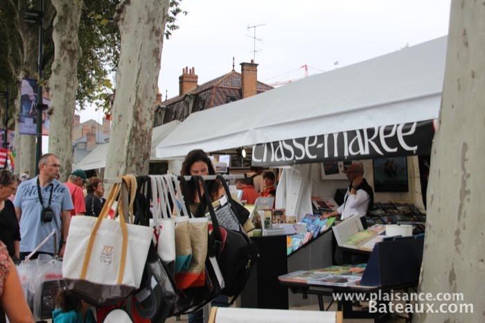 Photo Le festival de Loire 2013 - 48
