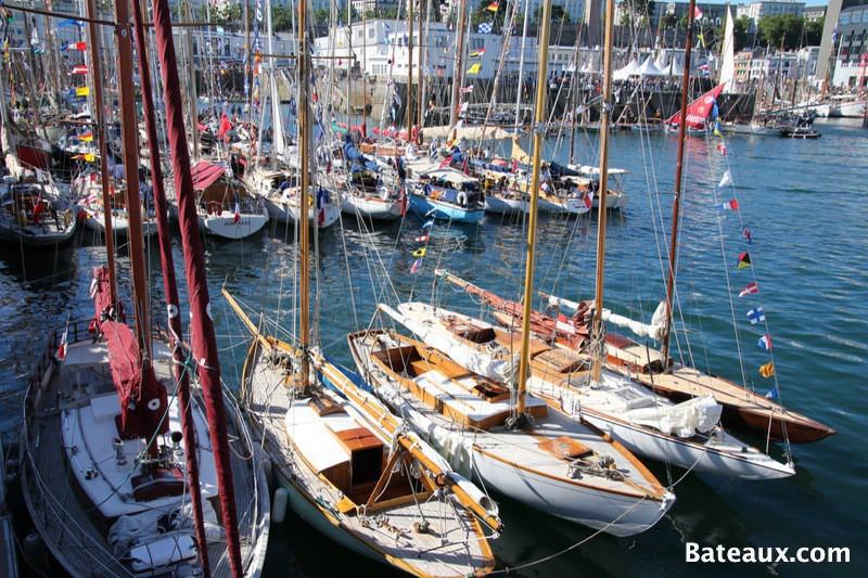 Photo Brest 2016 - 28