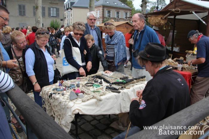 Photo Le festival de Loire 2013 - 49