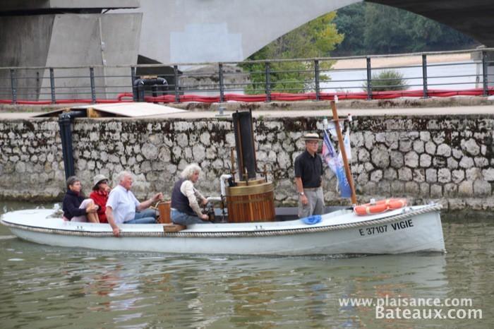 Photo Le festival de Loire 2013 - 51