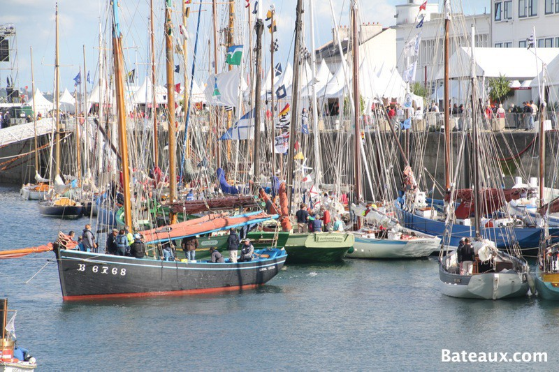 Photo Brest 2016 - 19