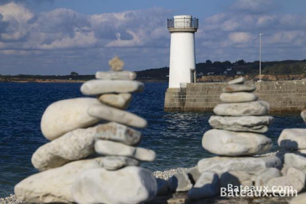 Photo Le Port de Camaret