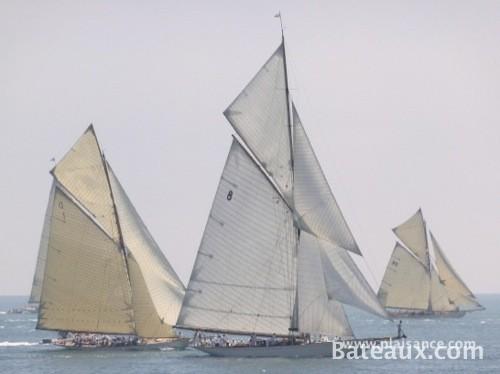 Photo Trophée Panerai - 21