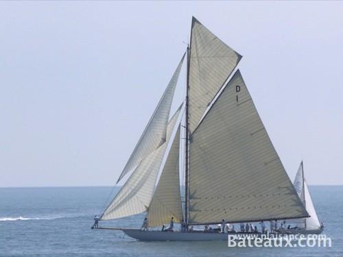 Photo Trophée Panerai - 13