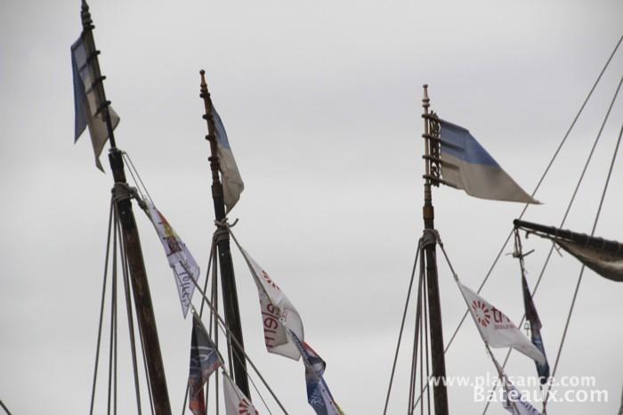 Photo Le festival de Loire 2013 - 36
