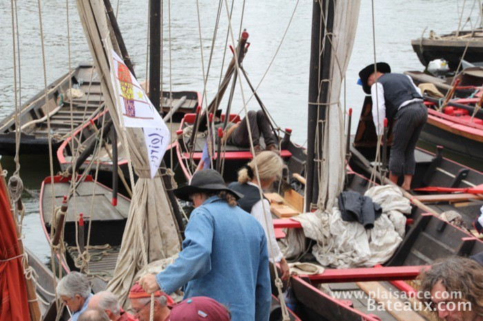 Photo Le festival de Loire 2013 - 27