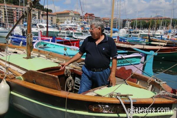 Corse hebdo rencontre