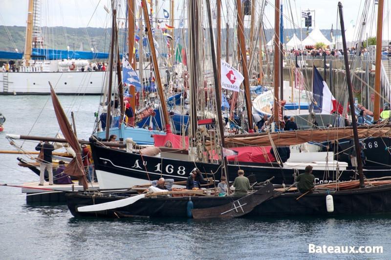 Photo Brest 2016 - 4