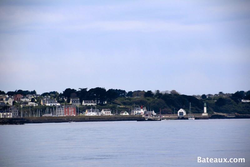 Photo Île de Groix - Port-Tudy - 6