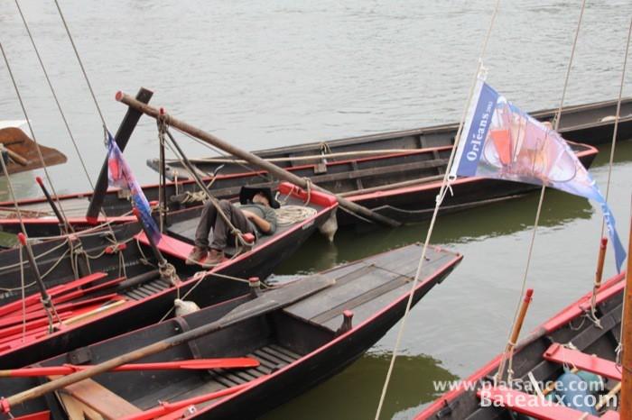 Photo Le festival de Loire 2013 - 18