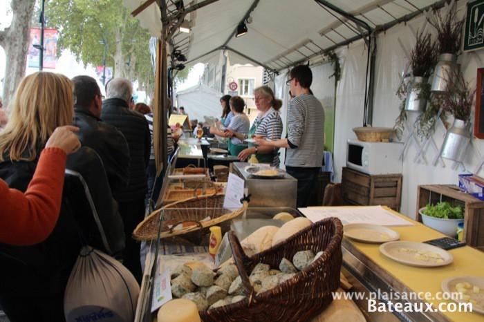Photo Le festival de Loire 2013 - 23