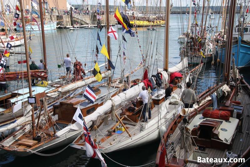 Photo Brest 2016