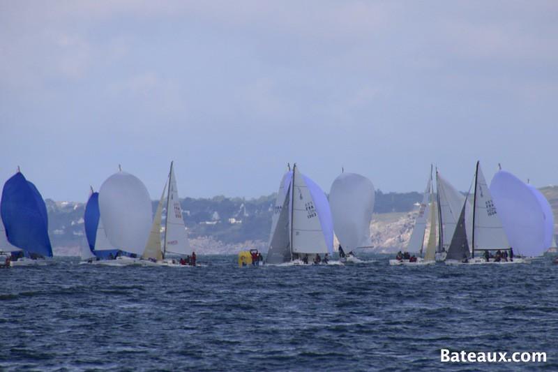 Photo Grand Prix de l'Ecole Navale - 3