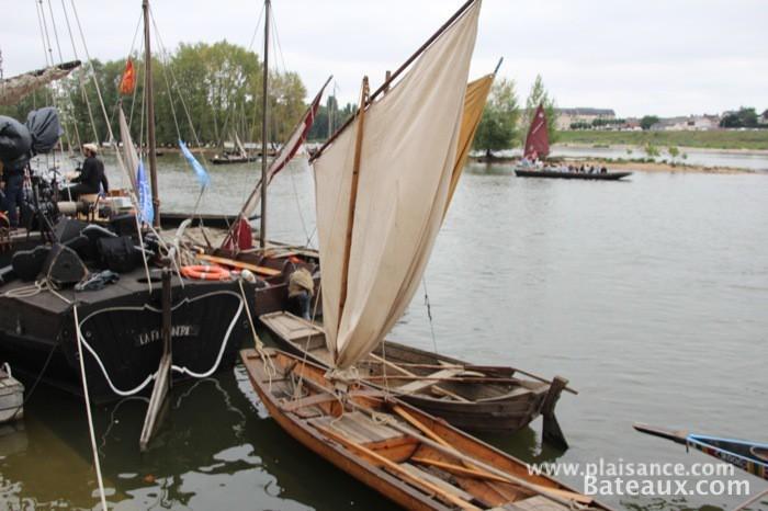 Photo Le festival de Loire 2013 - 14