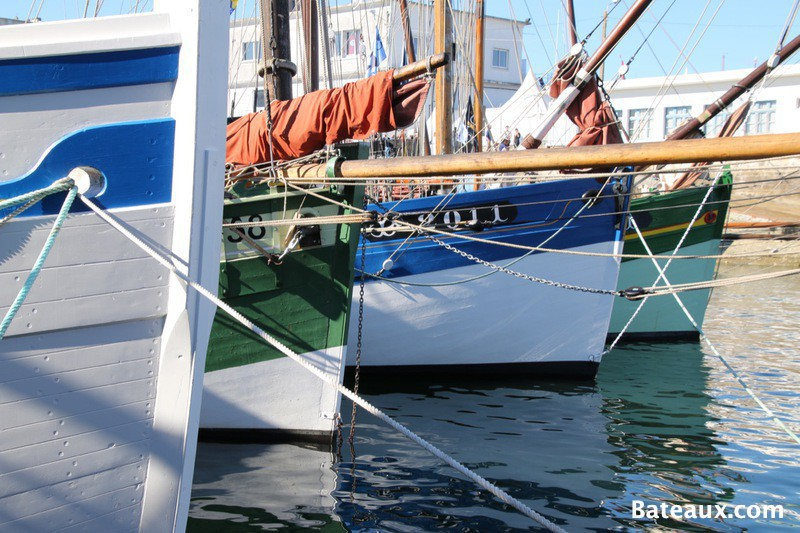 Photo Brest 2016 - 30