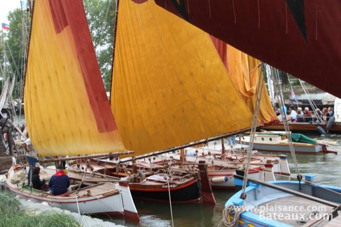 Photo Le festival de Loire 2013 - 46