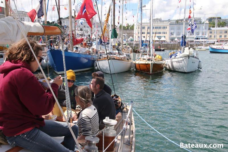 Photo Brest 2016 - 25