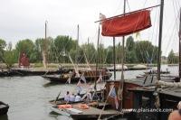 Le festival de Loire 2013 - 37