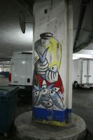 Criee Lorient 23