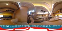 Dufour 56 Exclusive en panoramique - 7