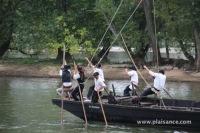 Le festival de Loire 2013 - 40