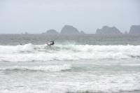 Surf en bretagne - La Palue (29) - 12