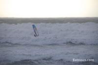 WindSurf en bretagne - La Palue (29)