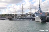 Brest 2016 - 23
