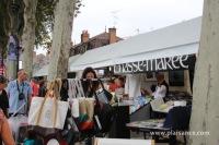 Le festival de Loire 2013 - 48