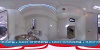 RM 970 en 360° - 4