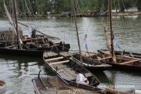 Le festival de Loire 2013 - 34