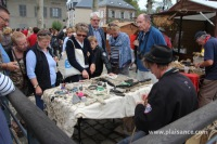 Le festival de Loire 2013 - 49