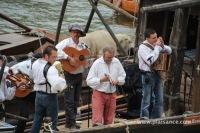 Le festival de Loire 2013 - 47