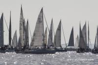 Sur le Tour de Belle Ile 2013 - 9