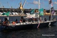 Les bateaux de la classe Rhum - 11