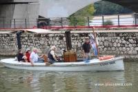 Le festival de Loire 2013 - 51