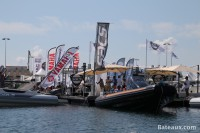 Cannes Yachting Festival 2015 - 20