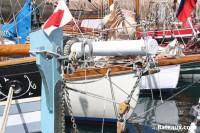 Brest 2016 - 6
