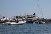 Cannes Yachting Festival 2015 - 18