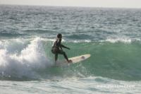 Surf en bretagne - La Palue (29) - 28