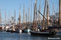 Brest 2016 - 32