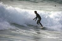 Surf en bretagne - La Palue (29) - 32
