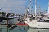 Grand Pavois de La Rochelle - 3