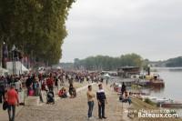 Le festival de Loire 2013 - 20