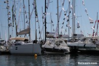 Cannes Yachting Festival 2015 - 15
