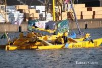 Les bateaux de la Classe Rhum - 9