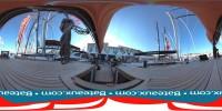 Pont du Black Legend Code 2