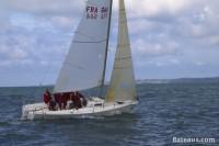 Grand Prix de l'Ecole Navale - 11